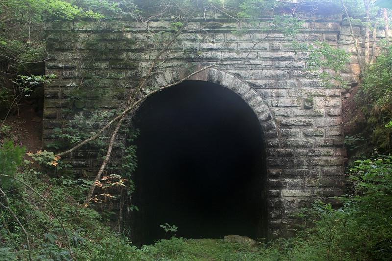 Tunnel 22 (Rodimer's Tunnel)