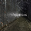 Tunnel 19 (Silver Run Tunnel)