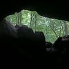 North Shore Railroad Tunnel 1 (West)