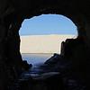 Liddell Creek Tunnel
