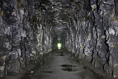 Peale Tunnel
