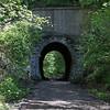Phipps Tunnel aka Highland Street Tunnel