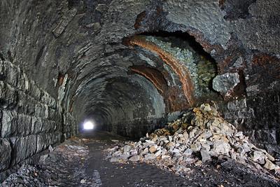 Brookville Tunnel