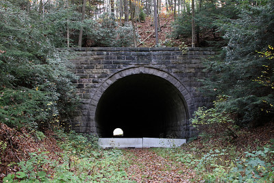 Brookville Tunnel