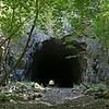 Roseville Tunnel