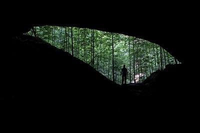 Royersville Tunnel