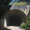 Chapline Hill Tunnel