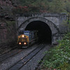 Sand Patch Grade - Sand Patch Tunnel (West Portal)