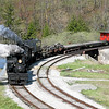 West Virginia Central Railroad