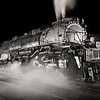 "Best Selling Train Photos and Railroad Gift Ideas : This gallery features my best selling photos and gift recommendations. Prints are available in sizes from 4x6"" to 24x36"" in lustre (best for framing), gloss, matte, and metallic finishes. Prices start at just $9.95 and most orders ship within three days. I offer three unique ready-to-hang gift ideas. First, I can mount any lustre or metallic print on foam gatorboard, a durable yet lightweight alternative to framing. Second, I offer wooden box framed prints with a choice of black or chocolate stained wood. Third, a personal favorite, I offer all photos on heavy canvas -- available wrapped (mounted) or rolled. The wrapped canvas (sizes 8x10"" to 24x36"") features a heavy canvas stretched and wrapped over a wood frame for a painting-like appearance.  Please see the Prints & Gifts Page for product, pricing, and shipping details. You're also welcome to contact me with any questions or special requests."