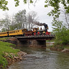 Seitzville, Pennsylvania - May 2014