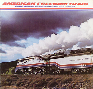 american-freedom-train_cover_01front