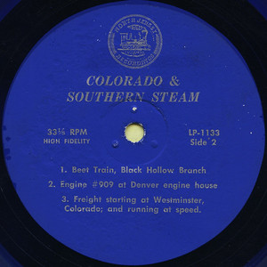 C&S-Steam_label_side-2