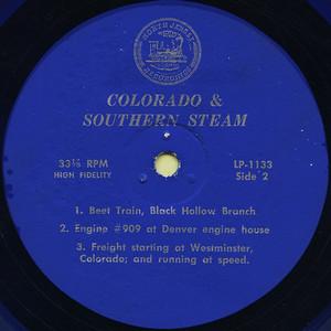 C&S-Steam_label_side-2