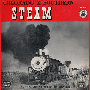 C&S-Steam_cover_01front