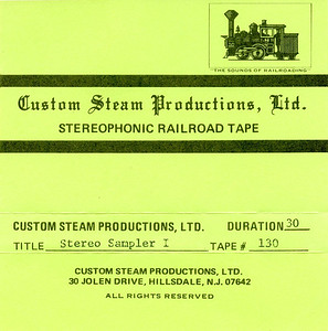 custom-steam_sampler-1