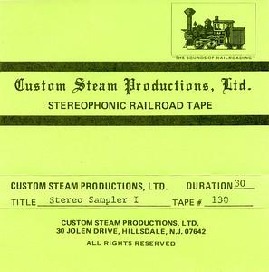 custom-steam_sampler-1