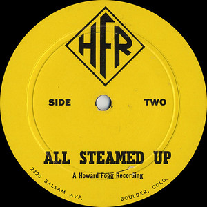all-Steamed-UP_HFR_label_side-2_xast5