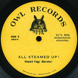 all-steamed-up_Owl_label_side-2