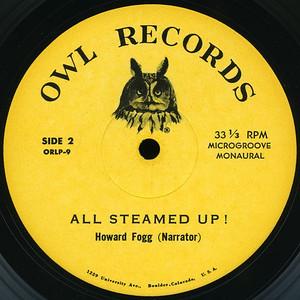 all-steamed-up_Owl_label_side-2