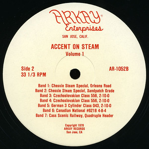 accent-on-steam_label_side-2