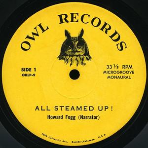 all-steamed-up_Owl_label_side-1