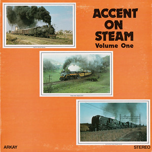 accent-on-steam_cover_01front