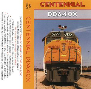 centennial-dda40x_insert-01outside