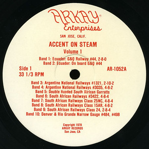 accent-on-steam_label_side-1