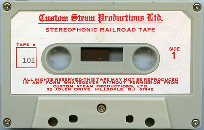 custom-steam_oil-burning-tornado_cassette-side-1