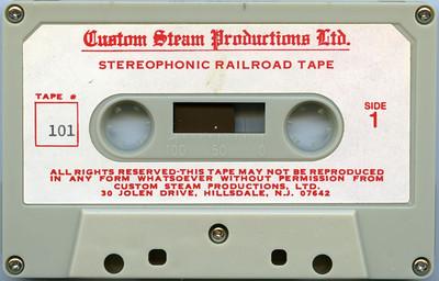 custom-steam_oil-burning-tornado_cassette-side-1