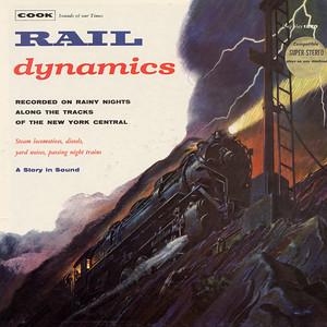 cook_rail-dynamics