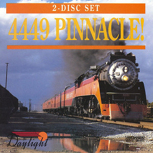 4449-pinnacle
