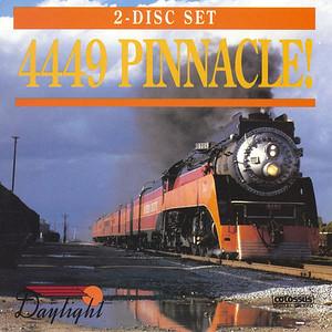 4449-pinnacle