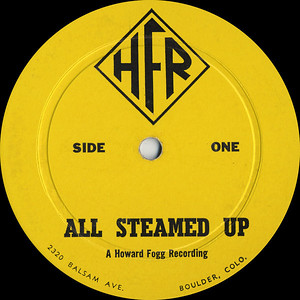 all-Steamed-UP_HFR_label_side-1_xast4
