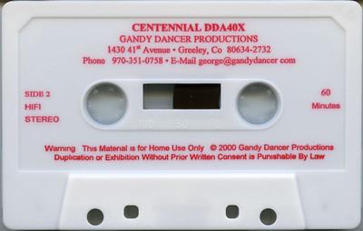 centennial-dda40x_cassette_side-2