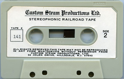custom-steam-rocky-mtn-steam-2_cassette-side-2