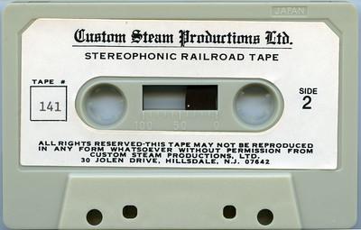 custom-steam-rocky-mtn-steam-2_cassette-side-2
