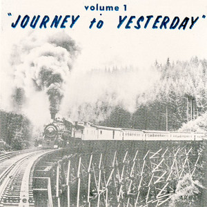Arkay_Journey-To-Yesterday_Vol-1_cover-square