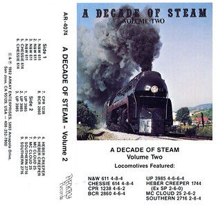 arkay-decade-of-steam-vol-2_cassette-insert