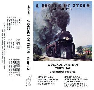 arkay-decade-of-steam-vol-2_cassette-insert