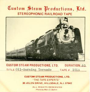 custom-steam_oil-burning-tornado_cassette-insert
