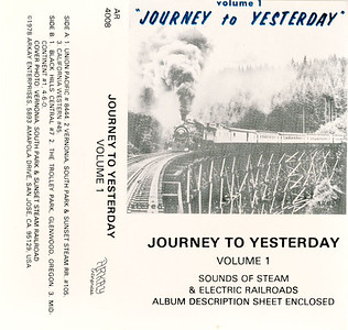 Arkay_Journey-To-Yesterday_Vol-1_cassette-insert
