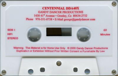 centennial-dda40x_cassette_side-1