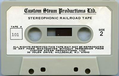 custom-steam_oil-burning-tornado_cassette-side-2