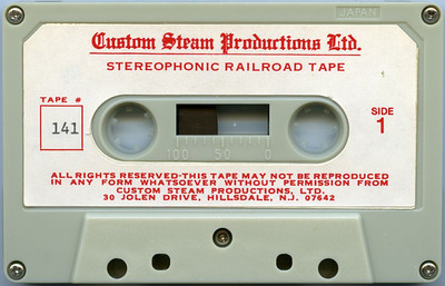 custom-steam-rocky-mtn-steam-2_cassette-side-1