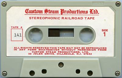 custom-steam-rocky-mtn-steam-2_cassette-side-1