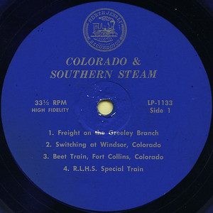 C&S-Steam_label_side-1