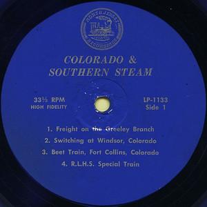 C&S-Steam_label_side-1
