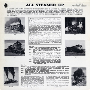 all-Steamed-UP_HFR_02back_xast2